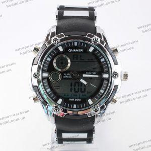 Наручные часы Quamer (код 13393)