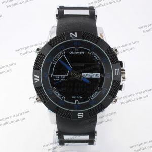 Наручные часы Quamer (код 13394)