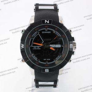 Наручные часы Quamer (код 13395)