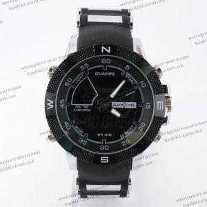 Наручные часы Quamer (код 13396)