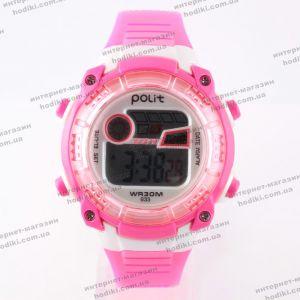 Наручные часы Polit (код 13397)