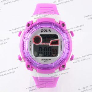 Наручные часы Polit (код 13398)