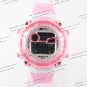 Наручные часы Polit (код 13401)