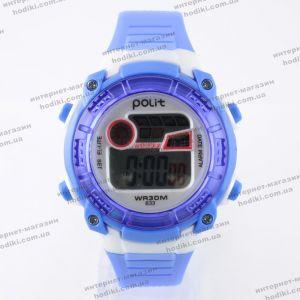 Наручные часы Polit (код 13402)