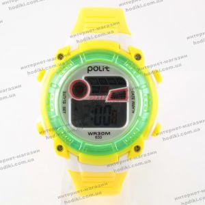 Наручные часы Polit (код 13403)