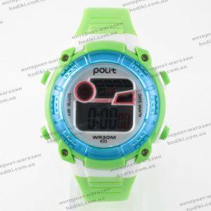 Наручные часы Polit (код 13404)