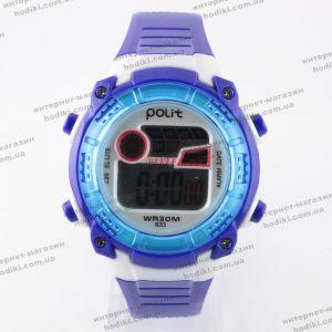 Наручные часы Polit (код 13405)