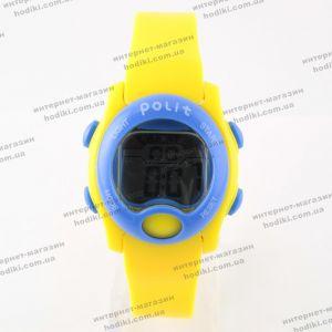 Наручные часы Polit (код 13407)