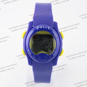 Наручные часы Polit (код 13408)