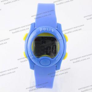 Наручные часы Polit (код 13409)