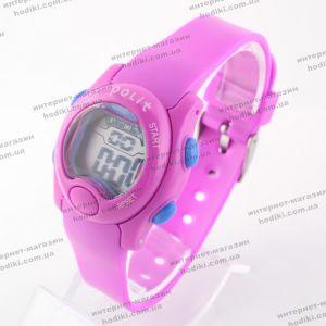Наручные часы Polit (код 13410)