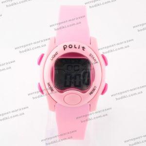 Наручные часы Polit (код 13411)