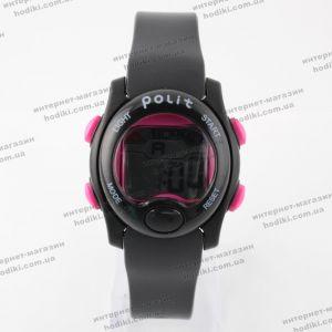 Наручные часы Polit (код 13412)