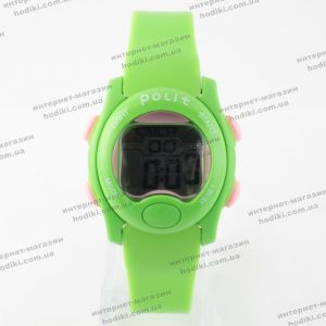 Наручные часы Polit (код 13413)