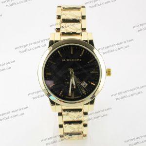 Наручные часы Burberry (код 13414)
