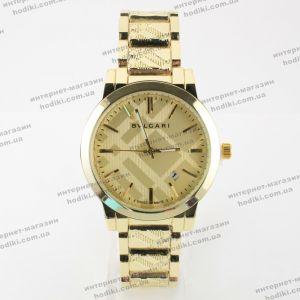 Наручные часы Bvlgari (код 13416)