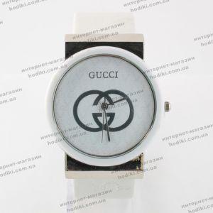 Наручные часы Gucci (код 13424)