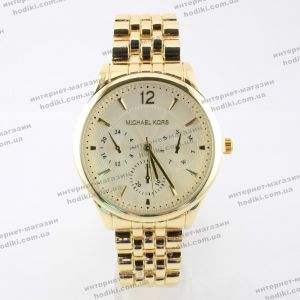 Наручные часы Michael Kors (код 13466)