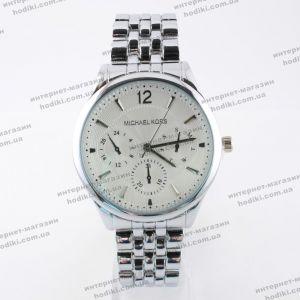 Наручные часы Michael Kors (код 13468)