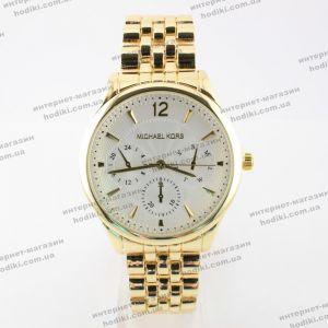 Наручные часы Michael Kors (код 13470)