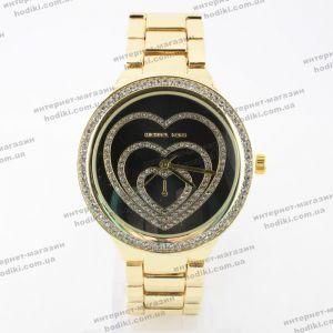 Наручные часы Michael Kors (код 13471)