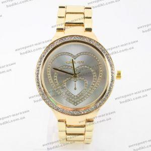 Наручные часы Michael Kors (код 13472)