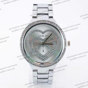 Наручные часы Michael Kors (код 13473)