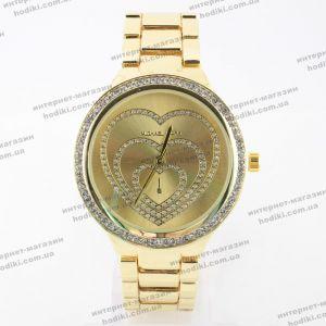 Наручные часы Michael Kors (код 13474)