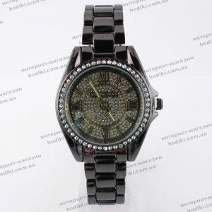 Наручные часы Michael Kors (код 13475)
