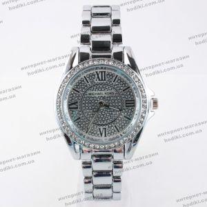 Наручные часы Michael Kors (код 13476)