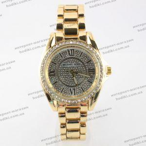 Наручные часы Michael Kors (код 13477)