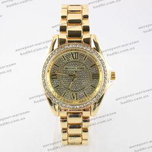 Наручные часы Michael Kors (код 13478)