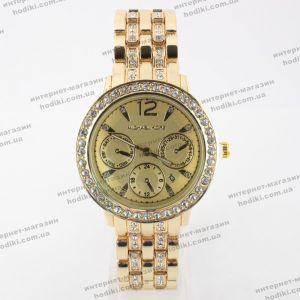 Наручные часы Michael Kors (код 13479)