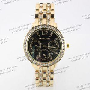 Наручные часы Michael Kors (код 13480)