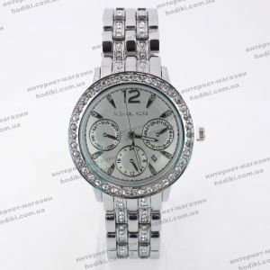 Наручные часы Michael Kors (код 13481)