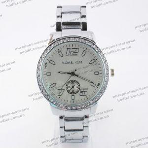 Наручные часы Michael Kors (код 13482)