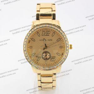 Наручные часы Michael Kors (код 13483)