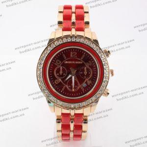 Наручные часы Michael Kors (код 13484)