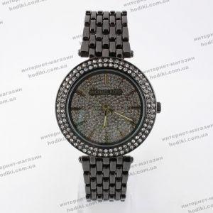Наручные часы Michael Kors (код 13486)