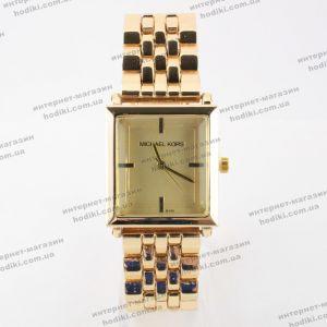 Наручные часы Michael Kors (код 13487)