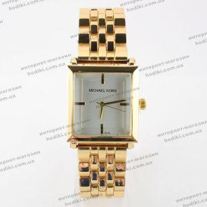 Наручные часы Michael Kors (код 13488)