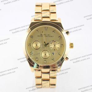Наручные часы Marc by Marc Jacobs (код 13490)