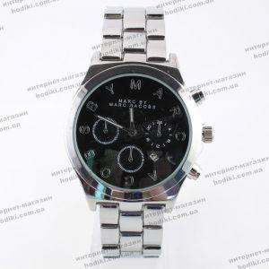 Наручные часы Marc by Marc Jacobs (код 13491)