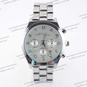 Наручные часы Marc by Marc Jacobs (код 13492)