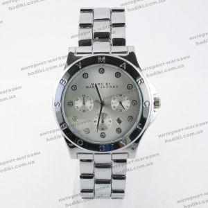 Наручные часы Marc by Marc Jacobs (код 13496)