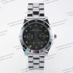Наручные часы Marc by Marc Jacobs (код 13498)