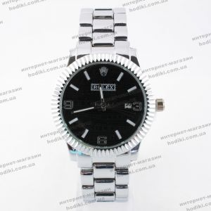 Наручные часы Rolex (код 13502)