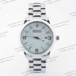 Наручные часы Rolex (код 13503)