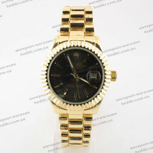 Наручные часы Rolex (код 13504)