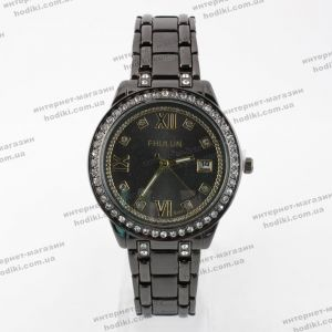 Наручные часы Fhulun (код 13506)